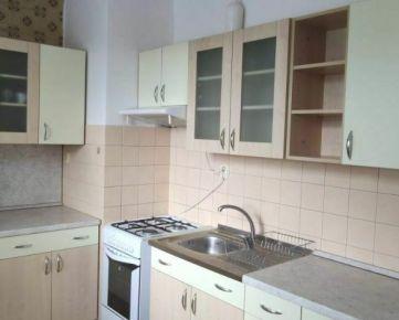 prenájom - 3 izbový byt ul. Alexandra Matušku s loggiou - Prešov