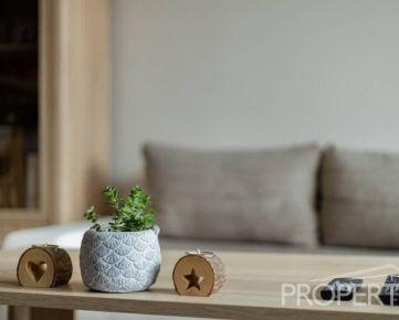 2 izbový útulny byt, Trenčín - NA PREDAJ