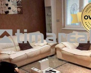 TIMA Real - Predaj rodinný dom, Kamenná cesta, Trnava