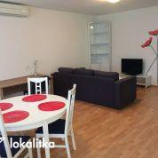 2-izb. byt 65m2, kompletná rekonštrukcia