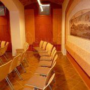 Kancelárie, administratívne priestory 34m2, pôvodný stav
