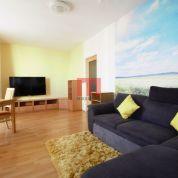 2-izb. byt 44m2, novostavba