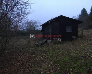 Super pozemok vrámci mesta Prešov 555m2 -22000€, 011-13-ANM