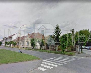 6373, podnikateľská budova , Košice – Staré Mesto