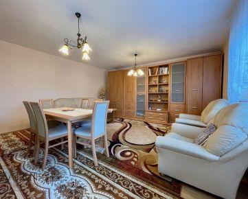 EXKLUZÍVNE Predaj rodinný dom Dolný Ohaj Podhájska
