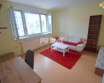 Pekný 3i byt, 3 x nepriechodná izba, loggia, Furdekova ul., Petržalka