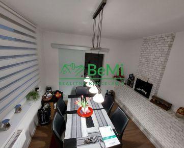 Znížená cena - nádherný 2 izbový byt - predaj - Partizánske - 029-112-LUGU