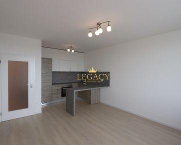 3D OBHLIADKA! 2-izbový byt v Ružinove ZARIADENÝ/NEZARIADENÝ