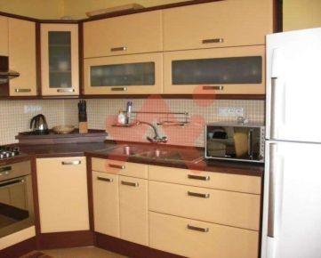 Predám úžasný byt v lokalite Žilina (ID: 102494)