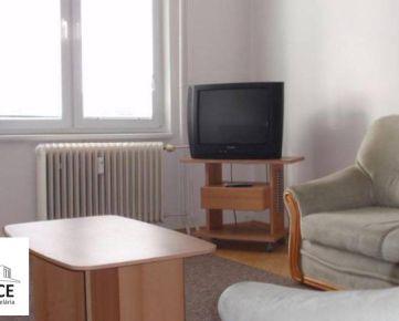 Prenájom 2 izbový byt, Bratislava - Ružinov, Zálužická ulica