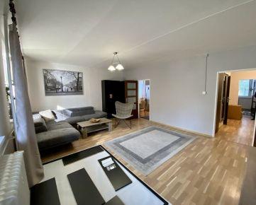 trend Real | 3-izbový byt na prenájom | Košice - Magurská