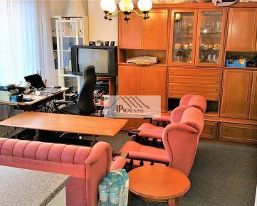 PREDAJ 1 izb. bytu v Ružinove,Ďatelinova ul,novostavba,37 m2,1. posch/13,