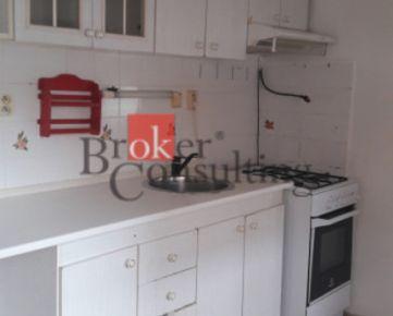1 izbový byt Dunajská Streda na predaj