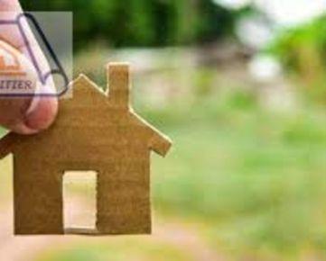 Kúpa pozemku pre výstavbu rodinných domov v Udiči