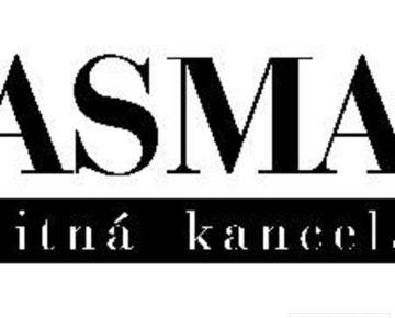 CASMAR RK - Hľadáme 2 izbový byt pre konkrétneho klienta