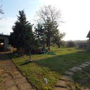Pozemok pre rodinné domy 451m2