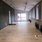 Kancelárie, administratívne priestory 130m2, pôvodný stav