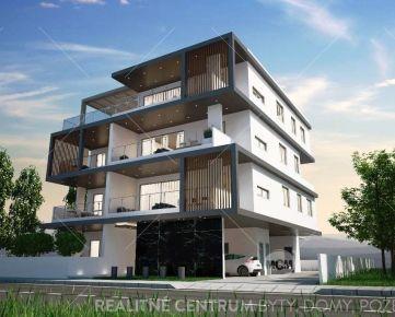 Predaj polyfunkčný objekt s pozemkom 750 m2, Žilina - Centrum,