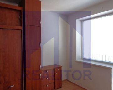 Predaj dvojizbový byt, 52 m2, Hrochoť, okr. Banská Bystrica