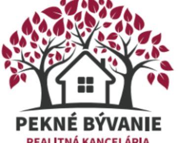 Kúpa 2 izbový byt Banská Bystrica.