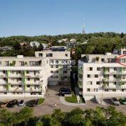 4-izb. byt 114m2, novostavba