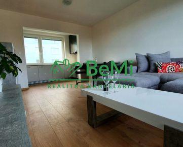 Na predaj 2-izbový byt Banská Bystrica (ID-450-112-ZUS)