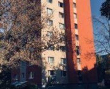 Krásný, slnečný byt Sídlisko III Prešov