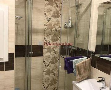 Ponúkame Vám moderný 1 izbový byt na Čajkovského ul. (004-211-ANA)