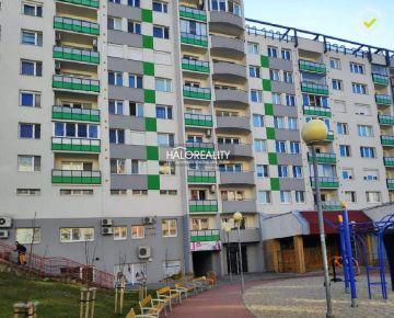 HALO REALITY - REZERVOVANÉ - Predaj, garsonka Bratislava Karlova Ves
