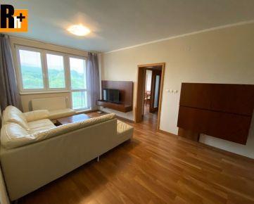 2 izbový byt na prenájom Trenčín Juh Východná - TOP ponuka