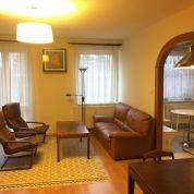 4-izb. byt 112m2, novostavba