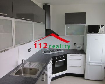 112reality - Na prenájom 4 izbový byt s 3 nepriechodnými spálňami, s vysorýchostným internetom, DÚBRAVKA