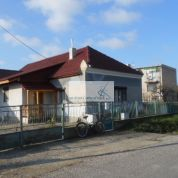 Rodinný dom 156m2, pôvodný stav