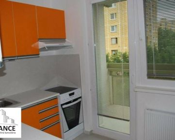 Prenájom 2 izbový byt, Bratislava - Devínska Nová Ves, Štefana Králika