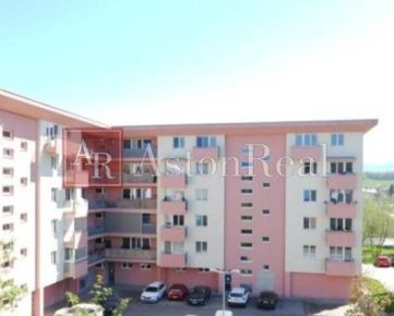 Ponúkame na predaj 2-izbový byt v novostavbe Kastor - Žilina Vlčince