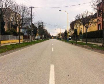 ERDIAMO Vám prináša exkluzívnu ponuku - Priestranný rodinný dom v centre mesta Prešov