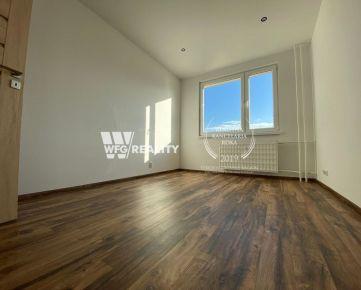3 izbový veľmi pekne zrekoštruovaný byt  - Solinky/70m2/