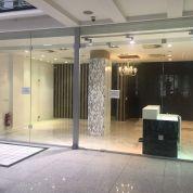 Obchodné priestory 50m2, čiastočná rekonštrukcia