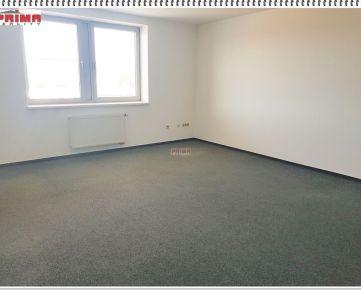 ID: 2488  Prenájom: kancelárie, ambulancie od 32,4 m2, širšie centrum, parkovanie – Žilina
