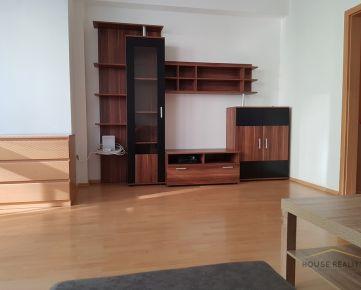 NOVOSTAVBA 2 izbový byt, Podzáhradná ulica, Bratislava II Podunajské Biskupice