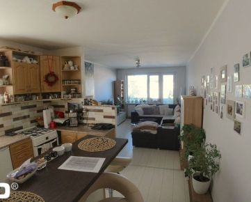5 - izbový byt Žilina - širšie centrum