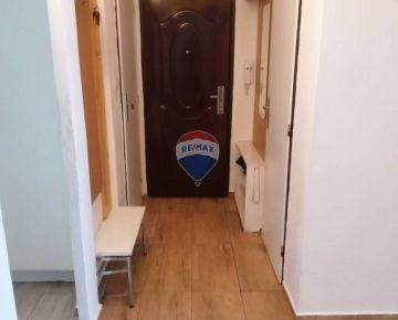 Predaj 3izbový byt Postupimska ul. Košice - Dargovských hrdinov