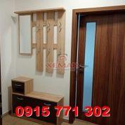 2-izb. byt 42m2, novostavba