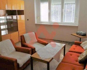 Predám úžasný byt v lokalite Nové Zámky (ID: 103509)