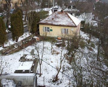 Exkluzívne - rodinný dom, Žilina - Vranie, cena: 63.000€