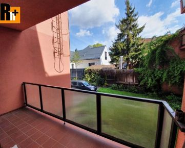 Žilina centrum 88m2 na predaj 3 izbový byt - exkluzívne v Rh+