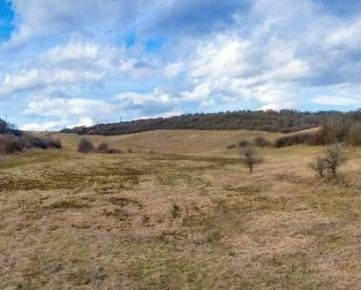 Pozemky Hnevlivá dolina, Prešov