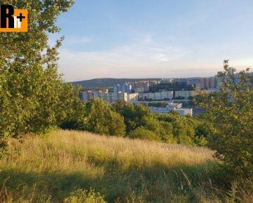 Reality holding+ ponúka Na predaj pozemok pre bývanie Bratislava-Karlova Ves Staré Grunty - TOP ponuka