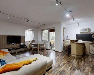 Predaj bytu (3izbový) 74m2.