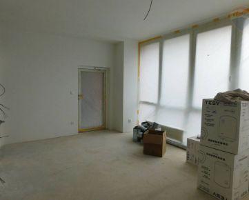 Predaja 1i bytu Banská Bystrica